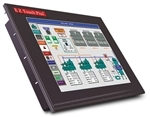 "EZTouch Plus 15"" TouchPanel HMI - EZ-T15C-ES"