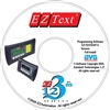 Programming Software - EZ-TEXTEDIT-E