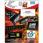 Hardware Manual - EZ-TEXTPLC-M