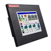"EZ3 Series 10"" TFT Color - EZ3-T10C-E"
