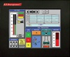 "EZWindows CE Durapanel 10"" TFT Color - EZCD-T10C-E"