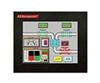 "EZDurapanel 6"" TFT Color - EZD-T6C-FS"