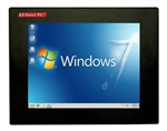 "EZPC 10"" Windows Panel PC 32GB - EZPC-T10C-E32"