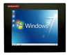 "EZPC 10"" Windows Panel PC 8GB - EZPC-T10C-E8"