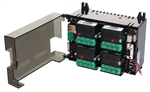 EZPLC Junior 4 Slot Base - EZPLCJ-A-32