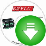 EZPLC Programming Software Download - EZPLC-EDIT-DN