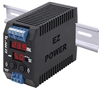 EZ Power Supply 120 Watt 24VDC - EZPPS-110-120W