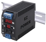 EZ Power Supply 240 Watt 24VDC - EZPPS-110-240W