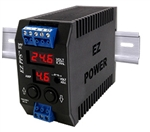 EZ Power Supply 240 Watt 24VDC - EZPPS-230-240W