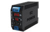 EZ Power Supply Starter Kit - EZPPS-240W-SK