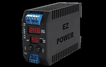 EZPPS-240W-SK