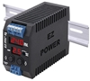 EZ Power Supply 60 Watt 24VDC - EZPPS-60W
