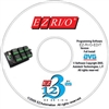 EZ Remote IO Programming Software - EZRIO-EDIT
