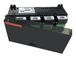 EZ Remote Screw-down IO Ethernet Base 64 Pt. AC Powered - EZRIOP-A-64E