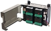 EZ Remote Screw-down IO Ethernet Base 32 Pt. DC Powered - EZRIOP-D-32E