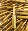 CHINESE SURPLUS 7.62x54R BRASS