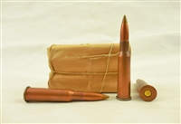 HUNGARIAN SURPLUS 7.62X54R HEAVY BALL