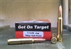 ON TARGET 7.7 JAPANESE (7.7x58mm) 180gr SPBT 20rd BOX