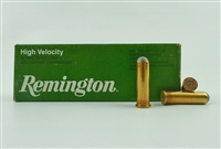 REMINGTON 357 MAGNUM MULTIBALL LOAD