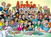 1000pc The Gang at Pop's jigsaw puzzle | 53001 | Cobble Hill Puzzle Co