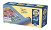 Roll Away Mat for Puzzles