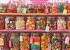 Family Pieces 350 Candy Counter jigsaw puzzle | Item 54601 | Cobble Hill Puzzle Co