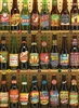 1000pc Beer Collection jigsaw puzzle | Cobble Hill Puzzle Co