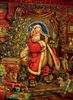 1000pc Christmas Presence jigsaw puzzle  | Cobble Hill Puzzle Co