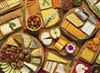1000pc More Cheese Please jigsaw puzzle | Cobble Hill Puzzle Co