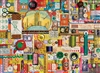 1000pc Sewing Notions jigsaw puzzle |  Cobble Hill Puzzle Co