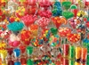1000pc Candy Bar jigsaw puzzle | 80142 | Cobble Hill Puzzle Co