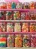 500 piece Candy Shelf jigsaw puzzle | 85011 | Cobble Hill Puzzle Company