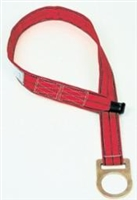 Super Anchor 4' Max Kit Tie Off Strap