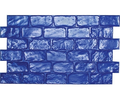 Brickform Pennsylvania Cobble Smooth Joint
