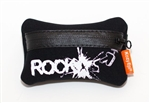Ject Pouch Uno: Rock On (See more colors) $26