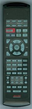 ADCOM GTP740 Refurbished Genuine OEM Original Remote
