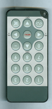 AXION AXN8705 Genuine OEM original Remote