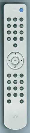 CAMBRIDGE AUDIO 650R Genuine OEM original Remote