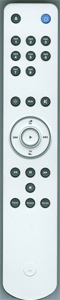 CAMBRIDGE AUDIO PY1411 RC-740A Genuine OEM original Remote
