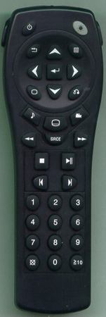 CHEVROLET CHEVROLET Genuine  OEM original Remote