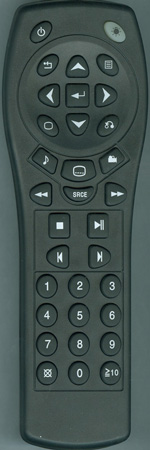 CHEVROLET 1999355 Genuine OEM original Remote