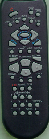 DAEWOO 97P1R2ZAA0 Genuine  OEM original Remote