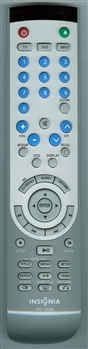 INSIGNIA ES06195E RC-260E Genuine OEM original Remote