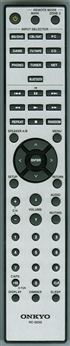 ONKYO 24140903 RC-903S Genuine OEM original Remote