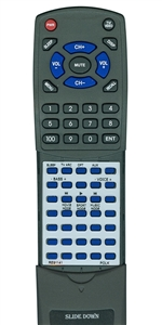 POLK RE9114-1 Custom Built Redi Remote