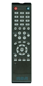 RCA 4 RCA Genuine OEM original Remote