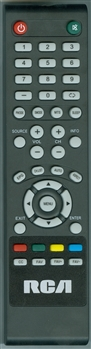 RCA 4A RCA Genuine OEM original Remote