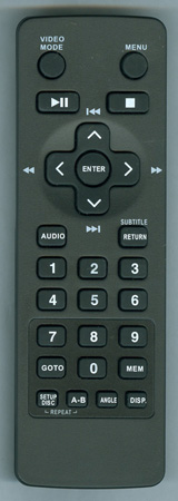 RCA DRC79982V2 Genuine OEM original Remote