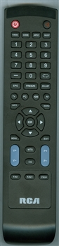 RCA RLED6515UHD Genuine OEM original Remote