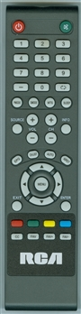 RCA RTU5015 Genuine OEM Original Remote